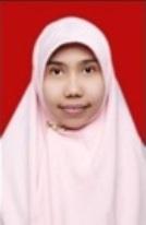 Gustri Eni Putri, S.IP., M.A.