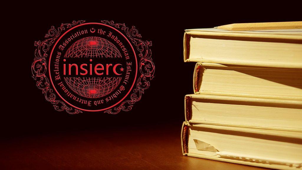 insiera-books