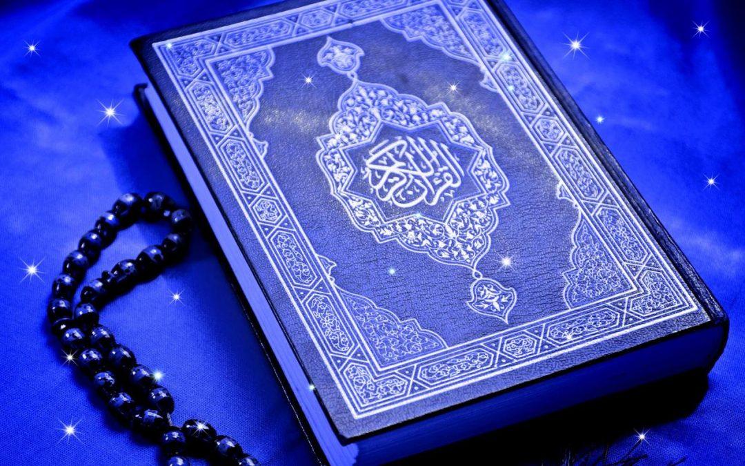 Kebangkitan Perspektif Islam dalam Studi Hubungan Internasional Kontemporer