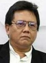 Herdi Nurwanto (Herdi Sahrasad), Dr.