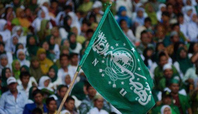 Respon Nahdlatul Ulama terhadap Gagasan Politik Islam Radikal di Indonesia